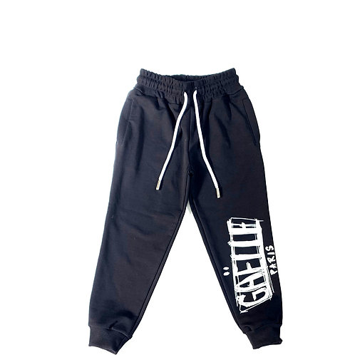 Pantalone Gaelle