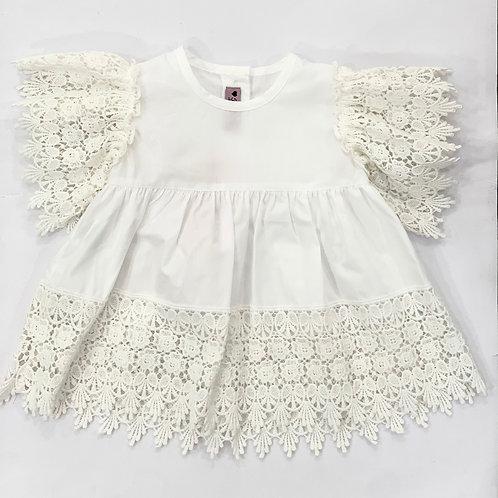 Vestitino phi clothing