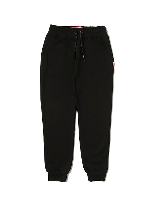 Pantalone Spray Ground