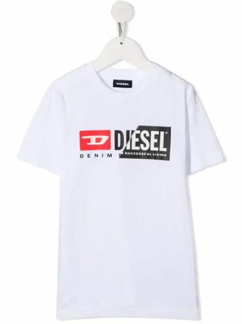 T-Shirt Tdiegocuty Diesel
