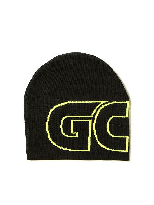 Cappello Gcds