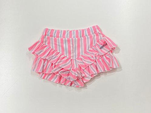 Shorts Pinko
