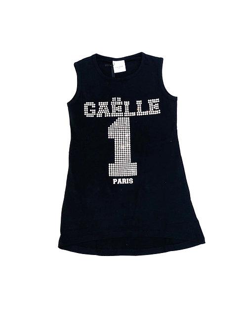 Vestito Gaelle Girl