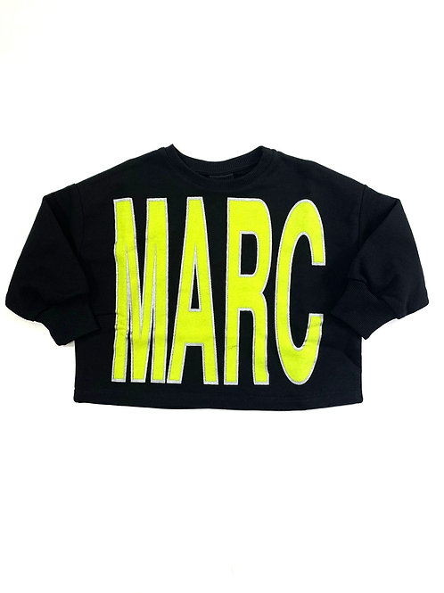 Felpa Marc Ellis