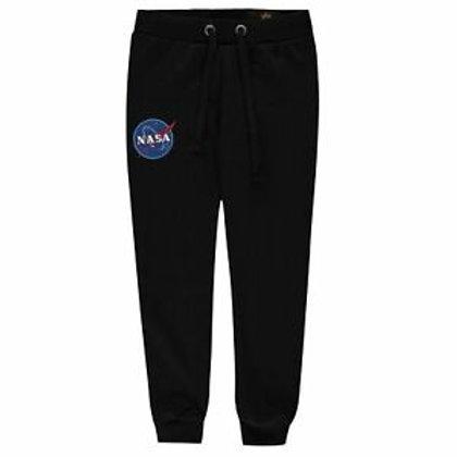 Pantalone tuta Alpha Industries