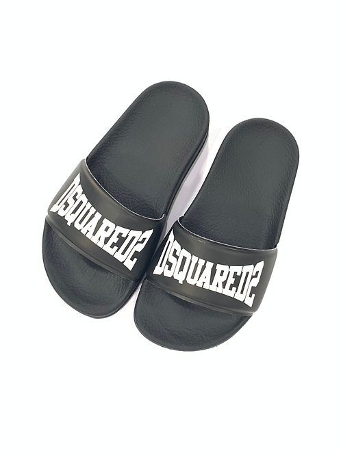 Sandalo Dsquared2 Boy