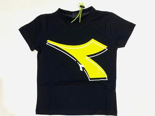 Diadora T-Shirt Bimbo