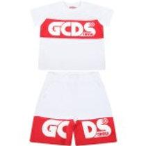 Completo gcds