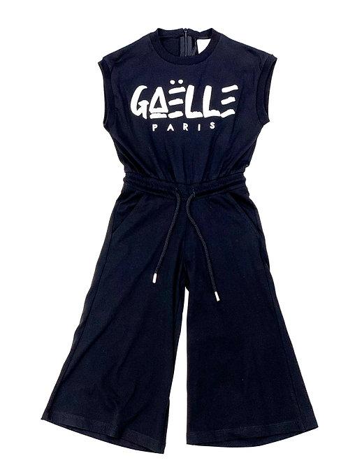 Tuta Gaelle Girl