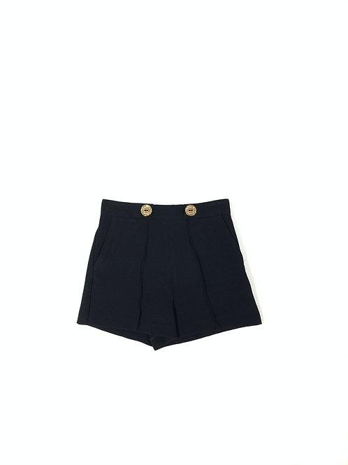 Shorts Elisabetta Franchi