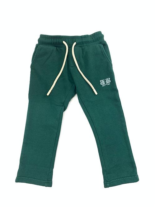 Pantalone I'M Brian