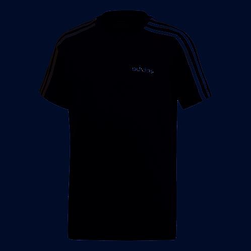 T-shirt Adidas Boy
