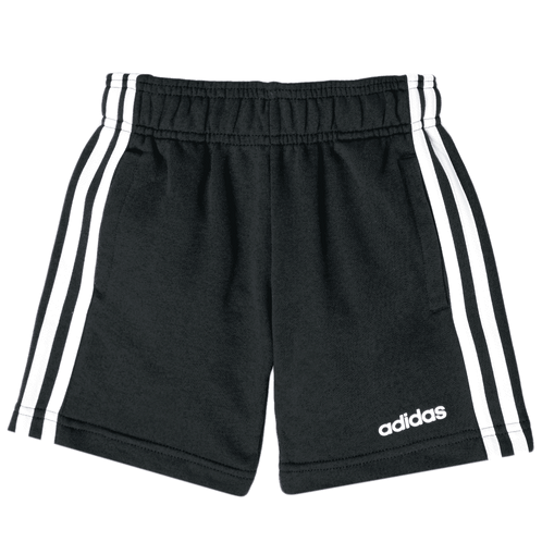 Bermuda Tuta Adidas