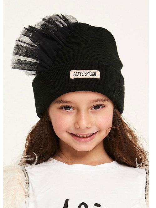 Cappello Aniye By