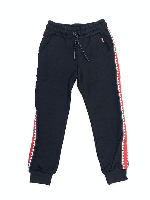 Pantalone SprayGround