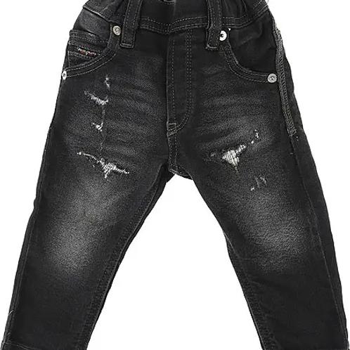 Jeans Diesel Neonato