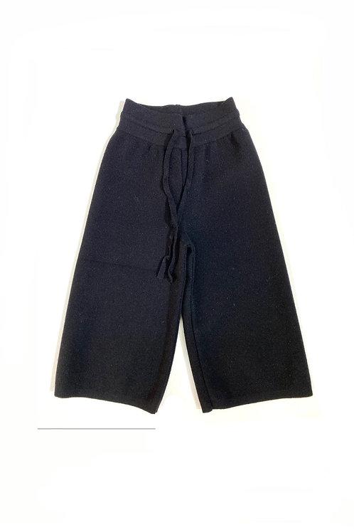 Pantalone Lana Vicolo