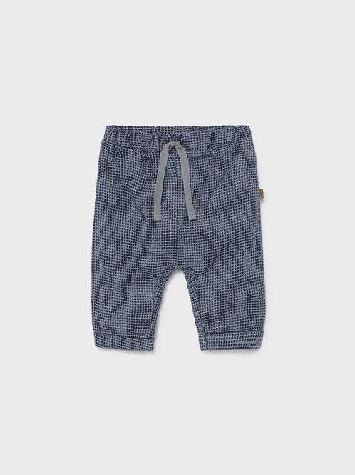 Pantalone Mayoral