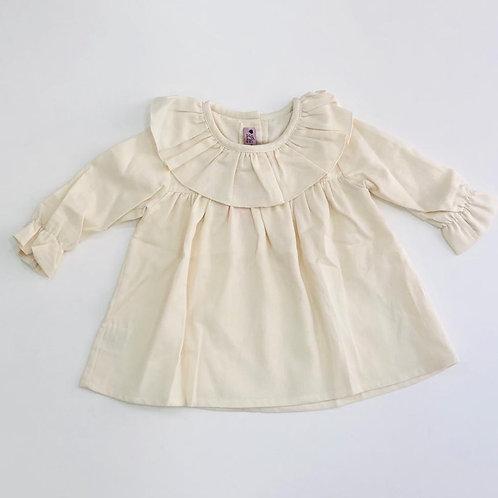 Camicia Phi Clothing