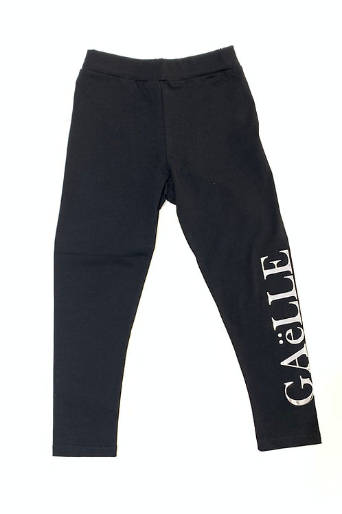 leggins Gaelle
