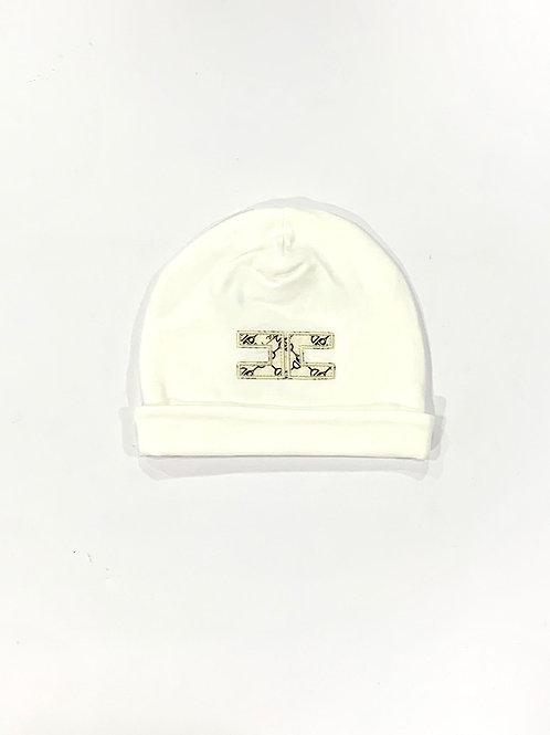 Cappellino Elisabetta Franchi