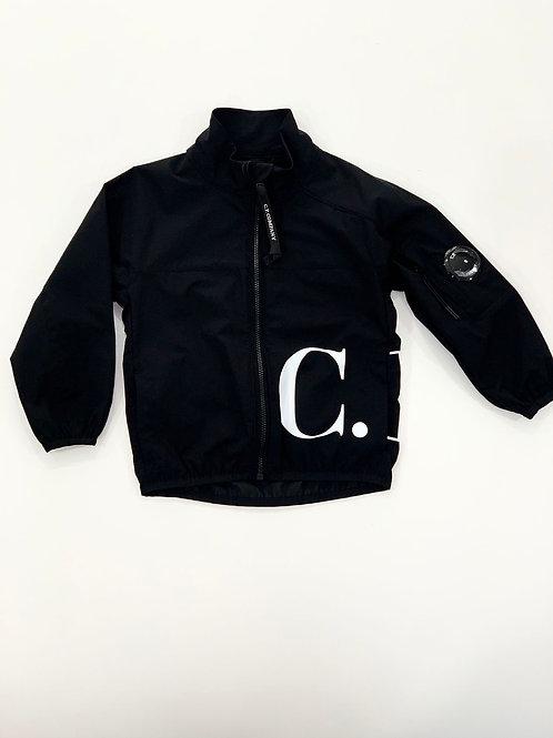 Giubbino C.P. company