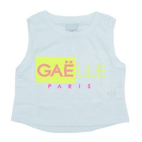 Canotta Gaelle Girl