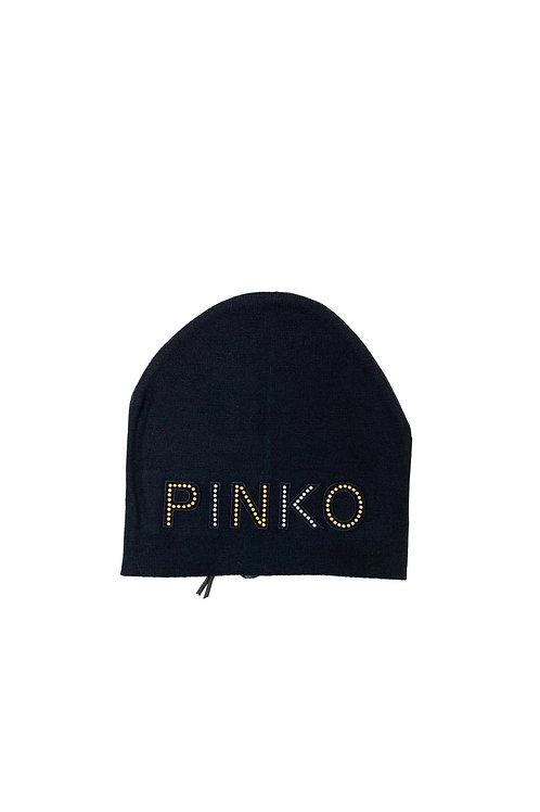 Pinko Cappello Girl