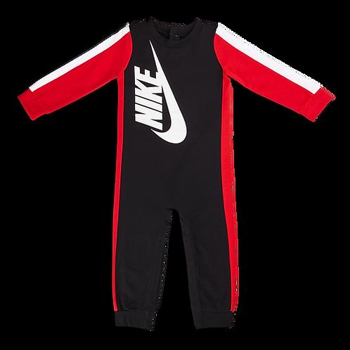 Tuta Nike