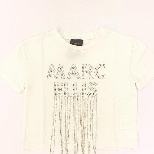 T-shirt Jersey Marc Ellis
