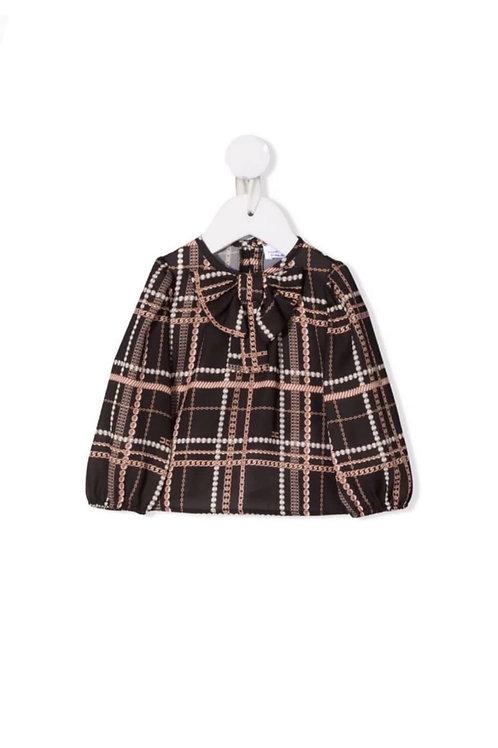 Camicia Elisabetta Franchi