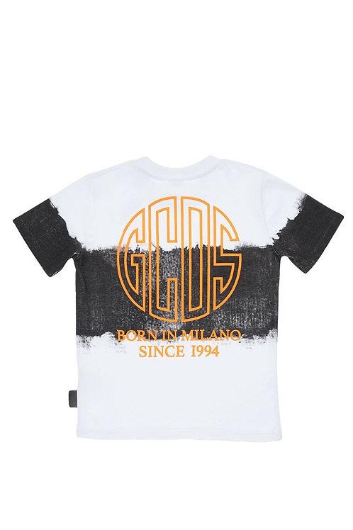 T-shirt Jersey Gcds