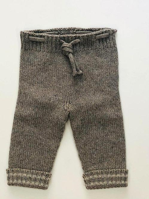 Pantalone Wedoble
