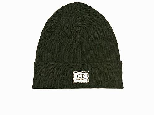 Cappello C.P. Company
