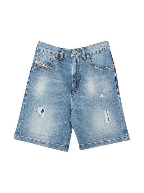 Jeans Pbron Diesel