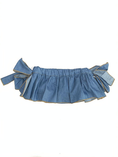 Mutandone Phi Clothing