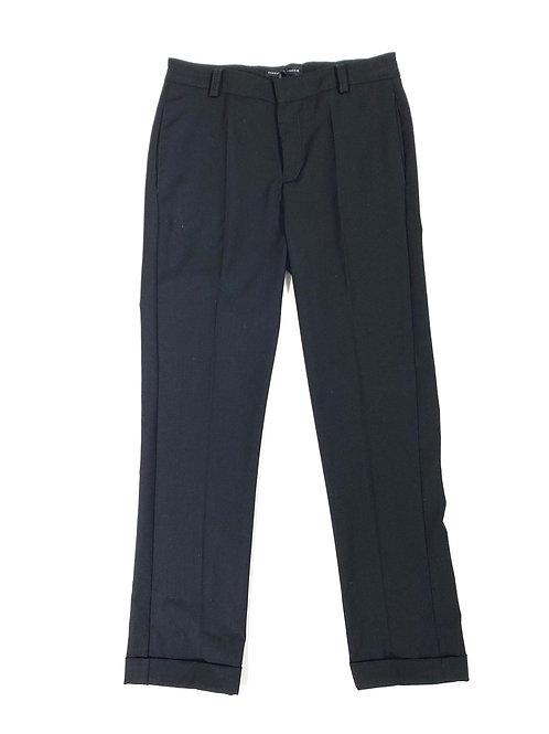 Pantalone Alessandrini Boy