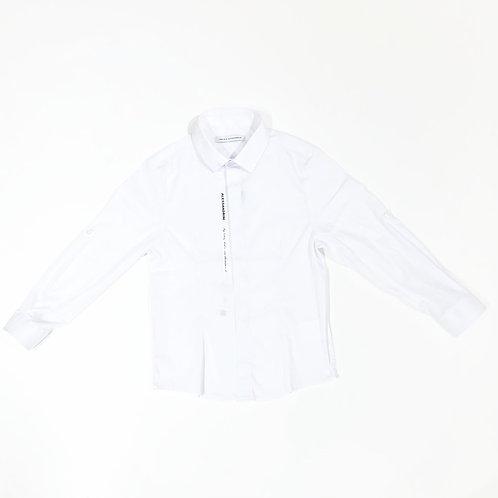 Camicia Alessandrini