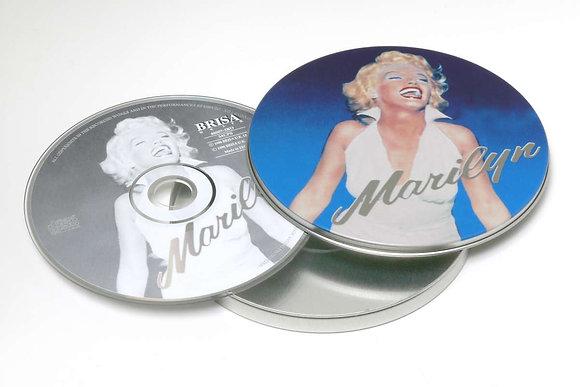 Music - Marilyn