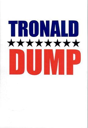 Birthday - Dump