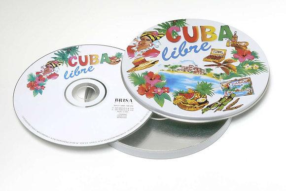 Music - Cuba Libre