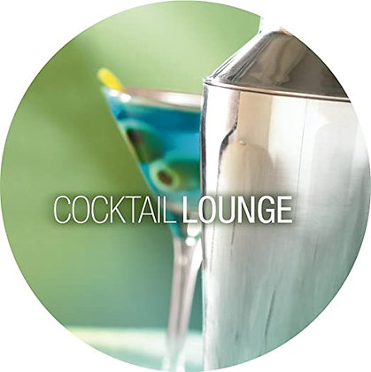 Music - Cocktail Lounge