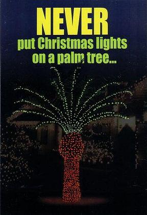 Christmas - Christmas Lights