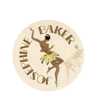 Music - Josephine Baker