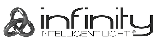 Infinity-Logo-NEW-def-paths.png