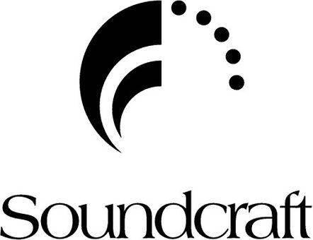 Soundcraft.jpeg