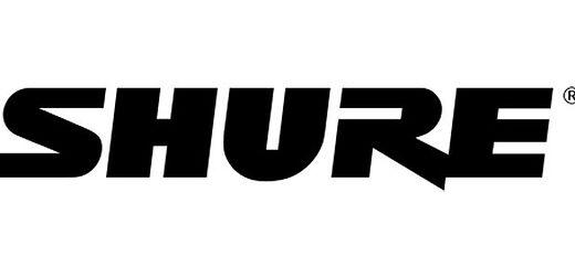 Shure_Logo-copy-620x300.jpg