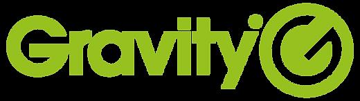 Gravity_Logo_cmyk.png