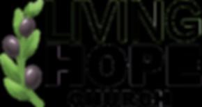 Logo-Medium-Black.png