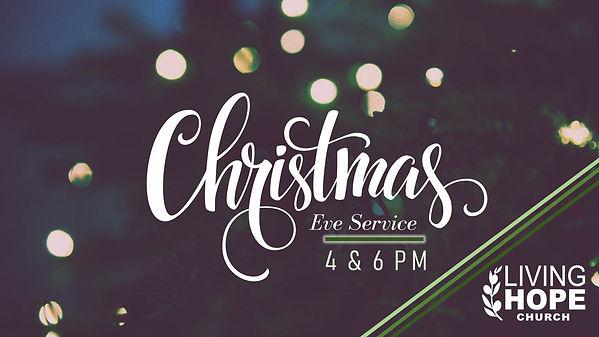 Christmas Eve Services 2020.jpg